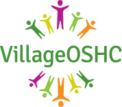 VillageOSHC